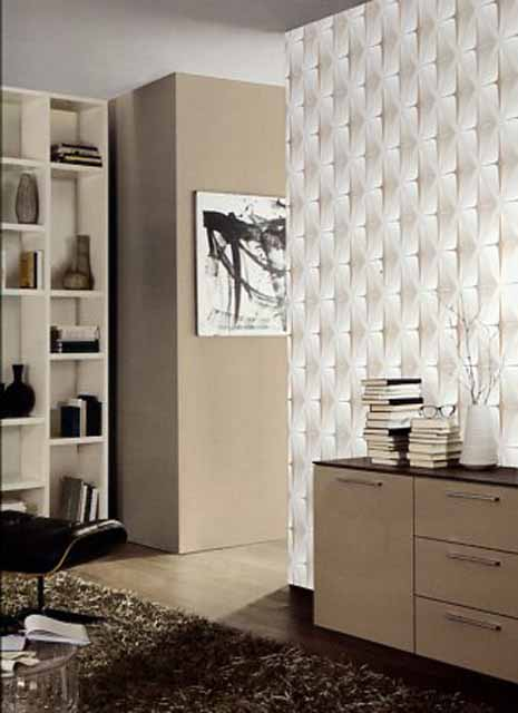 Your Wall Wallpaper 96041-1 By AS Creation For Galerie